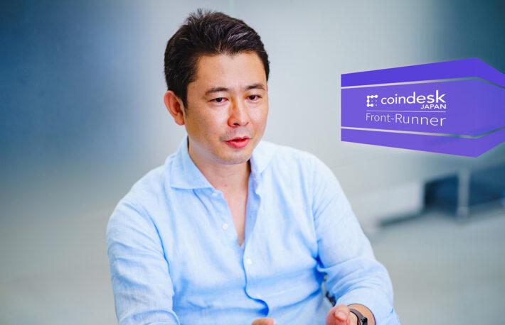 米クラーケンの日本再参入──戦略、役割、変わる暗号資産【インタビュー】