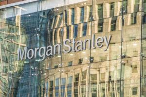 ペイパルの暗号資産事業、収益影響はわずか──スクエアとの競争にはプラス:モルガン・スタンレー