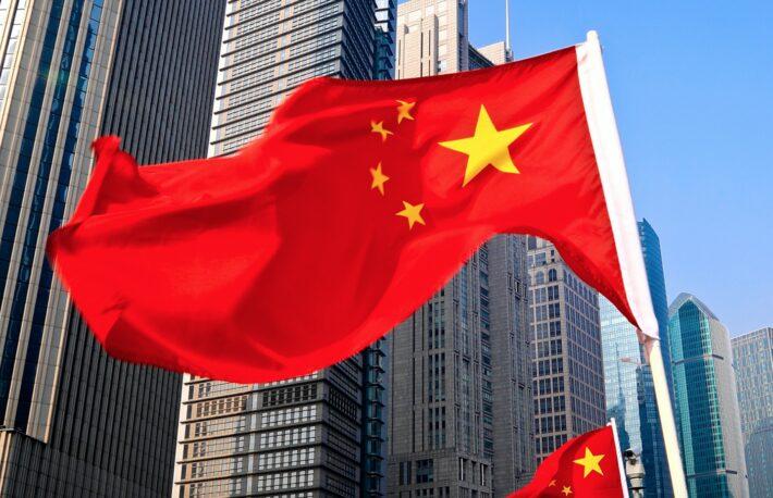デジタル人民元、テスト運用に12万個のウォレットを開設:中国人民銀行副総裁