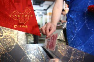 TikTok、アリババ創業者らも武漢に義援金──中国「コロナ禍」で慈善事業へのブロックチェーン活用が拡大