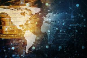 マイナス利回り債券が1700兆円、ビットコイン高値維持の要因か:専門家予想