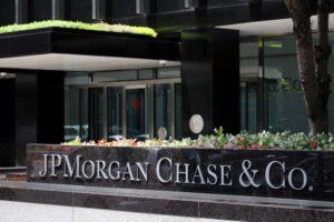 JPモルガンの「JPMコイン」、大手テック企業がグローバル決済で利用を開始