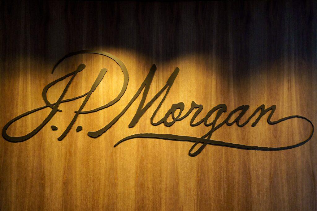 JPモルガンのJPMコイン、世界の決済はこう変わる──グローバル統括・密着