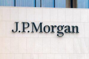 JPモルガン、新ブランド「Liink」を発表──JPMコイン、ブロックチェーン事業を拡大