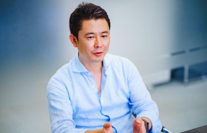 暗号資産取引業協会、副会長にクラーケンの千野氏