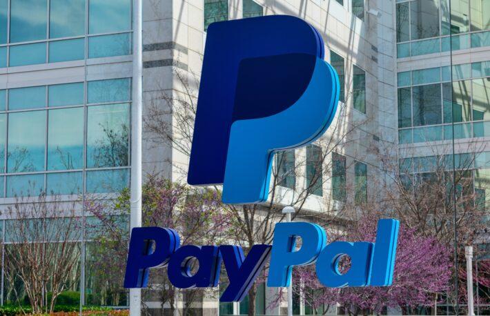 ペイパル、暗号資産市場への参入を発表──2021年から取引、買い物が可能に