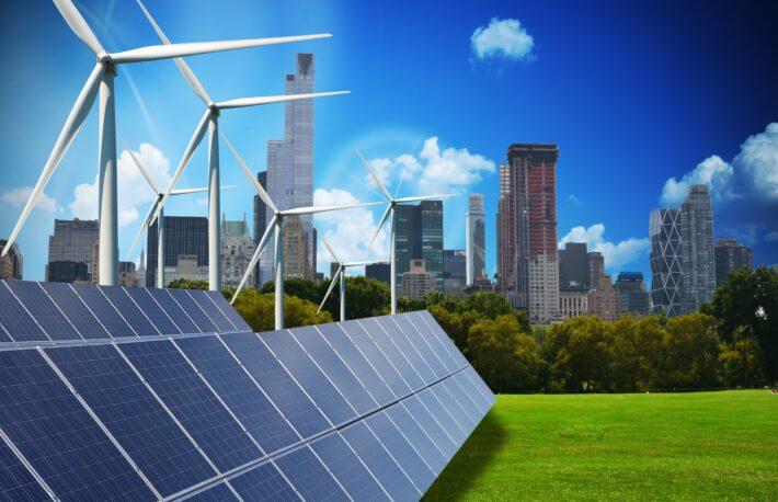 国際送金のリップル、2030年までにCO2を実質ゼロに──「金融界のシステム転換必要」