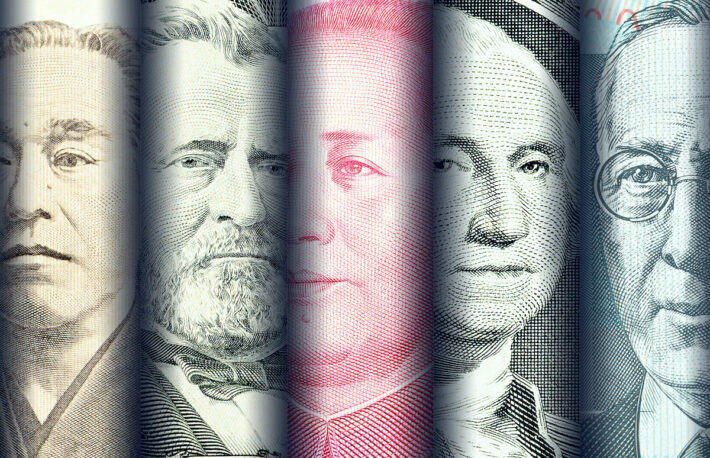 IMF、世銀、G20が中銀デジタル通貨のルール策定へ
