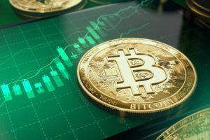 ビットコイン、9人の投資家・アナリストが予想──年末までの価格動向