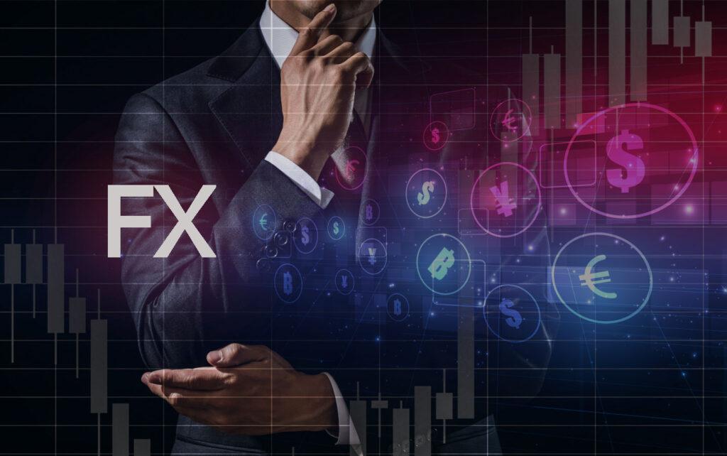 マネパが広告表示スプレッドとコアタイム制を廃止、アイネット証券が一部スプレッド縮小ほか──11/15~11/21のFXニュース