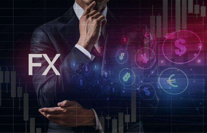 店頭FX、5年で290万口座増/GMOクリック、ロスカット監視間隔を短縮ほか──11/29~12/5のFXニュース