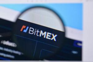 BitMEX告発でも動じないビットコインの価格──業界には好影響との見方も