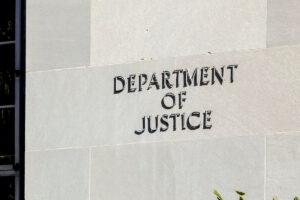 """テロ組織の暗号資産利用が拡大、""""新たな脅威""""に:米司法省の報告書"""