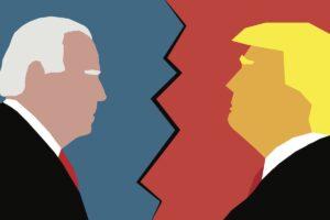 ビットコイン、米大統領選間近で市場の注目再び──イーサリアムに一服感