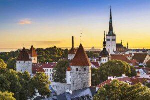 電子政府の経験を活かすエストニア銀行、デジタルユーロを研究