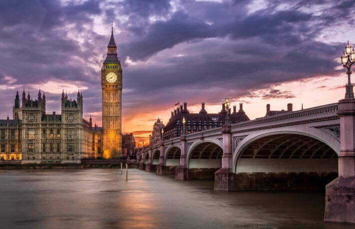 イギリスの個人向け暗号資産デリバティブ販売禁止、市場への影響は限定的:業界関係者