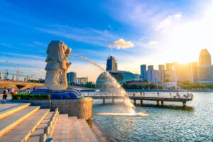 フィデリティ、カストディ事業をアジアに拡大
