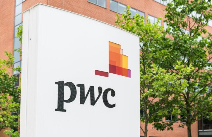 暗号資産業界のM&A、コロナ禍でも増加、資金調達は大型化:PwC