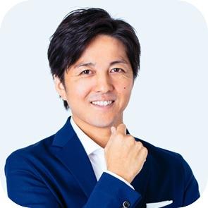 藤田 雄一郎 氏 | ファンズ株式会社 代表取締役