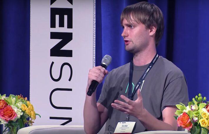 MakerDAOのステーブルコイン「DAI」、時価総額10億ドルを突破