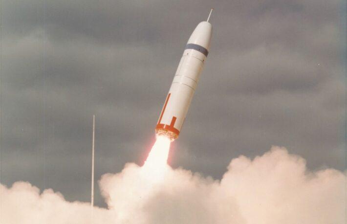 ブロックチェーンは核弾頭を安全に廃棄できる:ロンドン大学・報告書