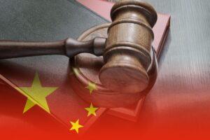 約300億円のビットコインがフォビからバイナンスへ──取引所規制を強化する中国の狙い