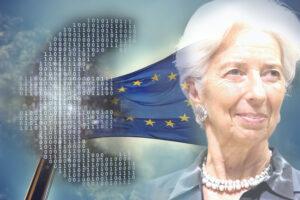 EU暗号資産の規制案公表、リブラには苦境か──デジタルユーロ構想にも重要な変化