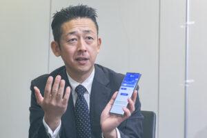 「Tポイントで日本株が1株から買える」ネオモバが目指すのは「20代に圧倒的に支持される証券会社」──小川社長インタビュー