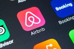 Airbnb、暗号資産とブロックチェーンの活用を検討──IPO目論見書に記載