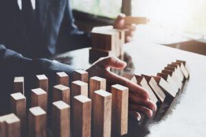 イーサリアムの大規模障害:その技術的原因と学びを考察する