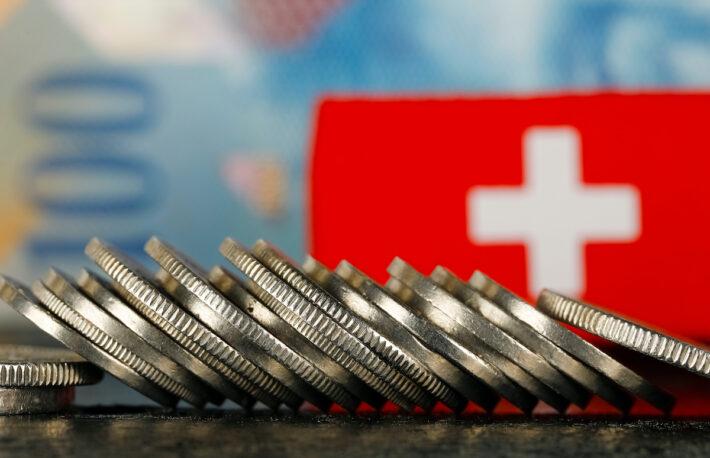 スイスのシグナム銀行、デジタル証券プラットフォームを発表──日本が学べるものとは
