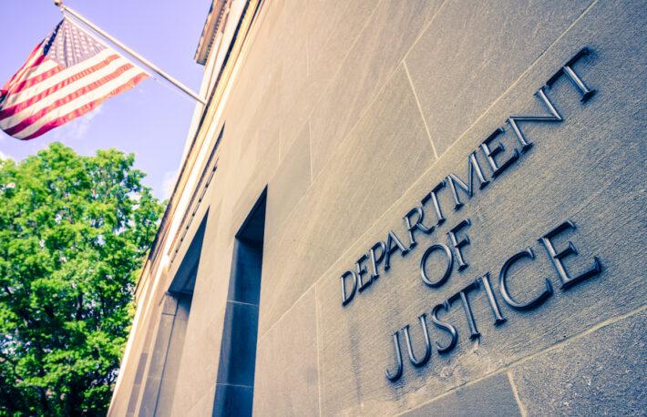 米史上最大、10億ドル超のビットコインを押収:司法省