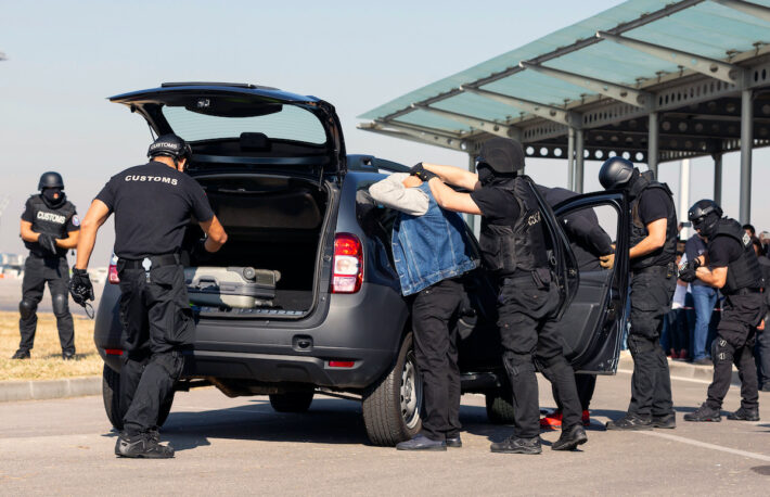 DeFiには犯罪利用を乗り越える時期が必要──逆説的な視点から普及への課題を考える
