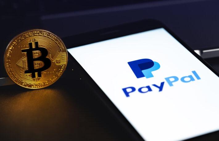 ペイパルの参入、ビットコイン高騰を後押しか:パンテラ・キャピタル