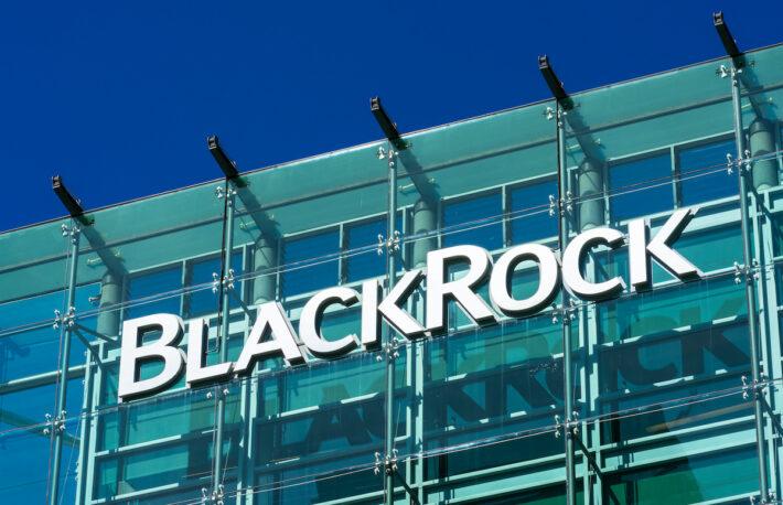 ビットコインはゴールドをリプレースできる:ブラックロック最高投資責任者