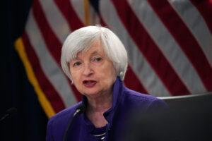 次期財務長官に指名予定、イエレン氏のビットコインに対する発言を振り返る