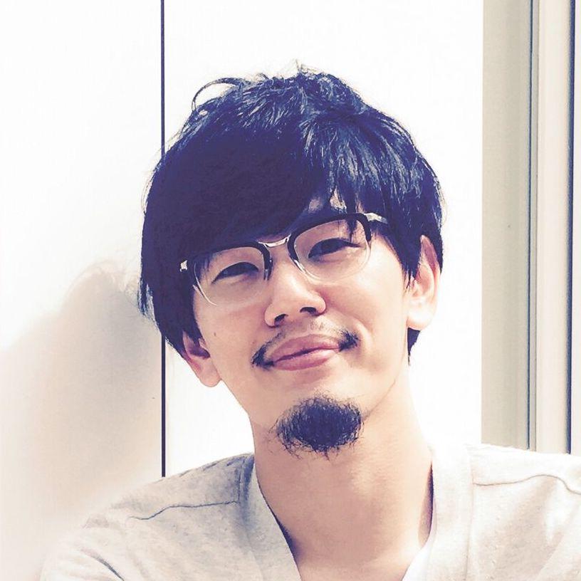 佐藤 裕介|ヘイ株式会社 代表取締役社長