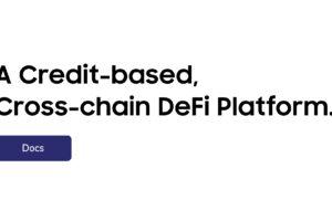 オントロジー、Wingに「インクルーシブ・プール」をローンチ──透明性の高いDeFiクレジットローン(信用貸付)を提供