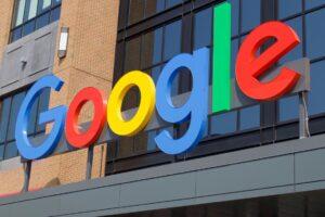 グーグル検索、「ビットコイン価格」が1年6カ月ぶりに急上昇
