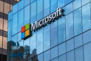 マイクロソフト、Xboxのパートナー向けにブロックチェーン財務システム