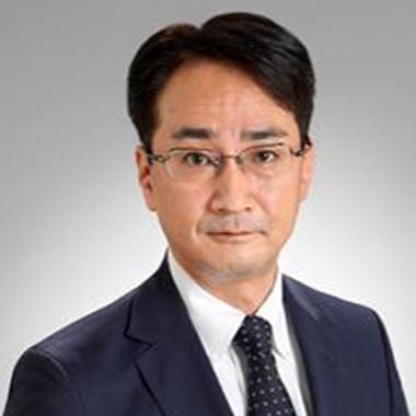 伴雄司氏(東海東京フィナンシャル・ホールディングス株式会社 常務執行役員)
