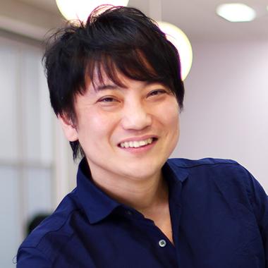 國光宏尚氏(株式会社gumi 取締役会長)