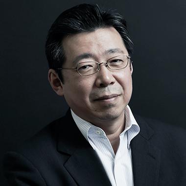 宮沢和正氏(ソラミツ株式会社 代表取締役社長)