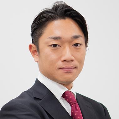 白石陽介氏(株式会社ARIGATOBANK 代表取締役CEO)