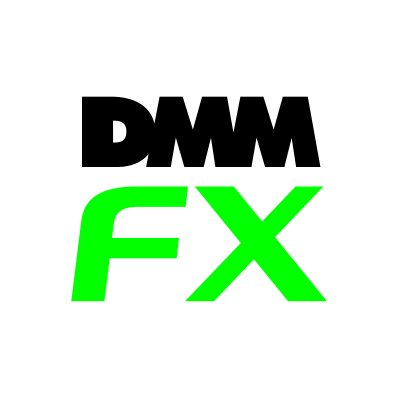 DMM FXの評判・クチコミ(口コミ)