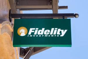 フィデリティCEO:ビットコインのカストディ事業は「信じられないほど成功」
