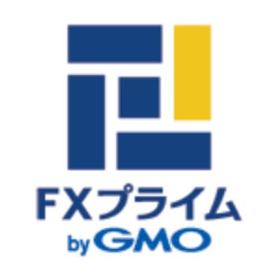 FXプライム by GMOの評判・クチコミ(口コミ)