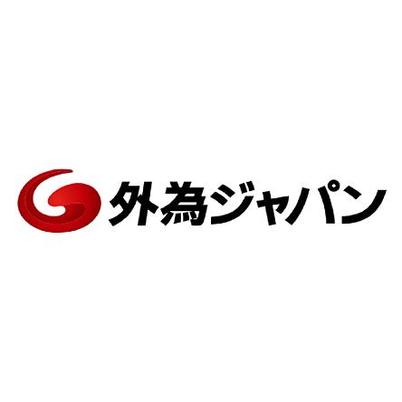 外為ジャパンの評判・クチコミ(口コミ)