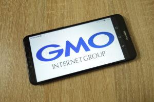 GMO、「積み立て暗号資産」を開始──国内取引所、個人投資家向けサービスに工夫