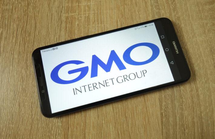GMO、円連動のステーブルコインを発行へ──NY州でライセンス取得